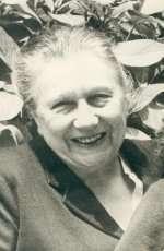 Madeleine Daniélou