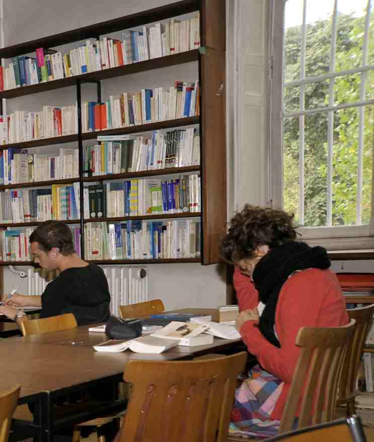 bibliotheque_prepa_01
