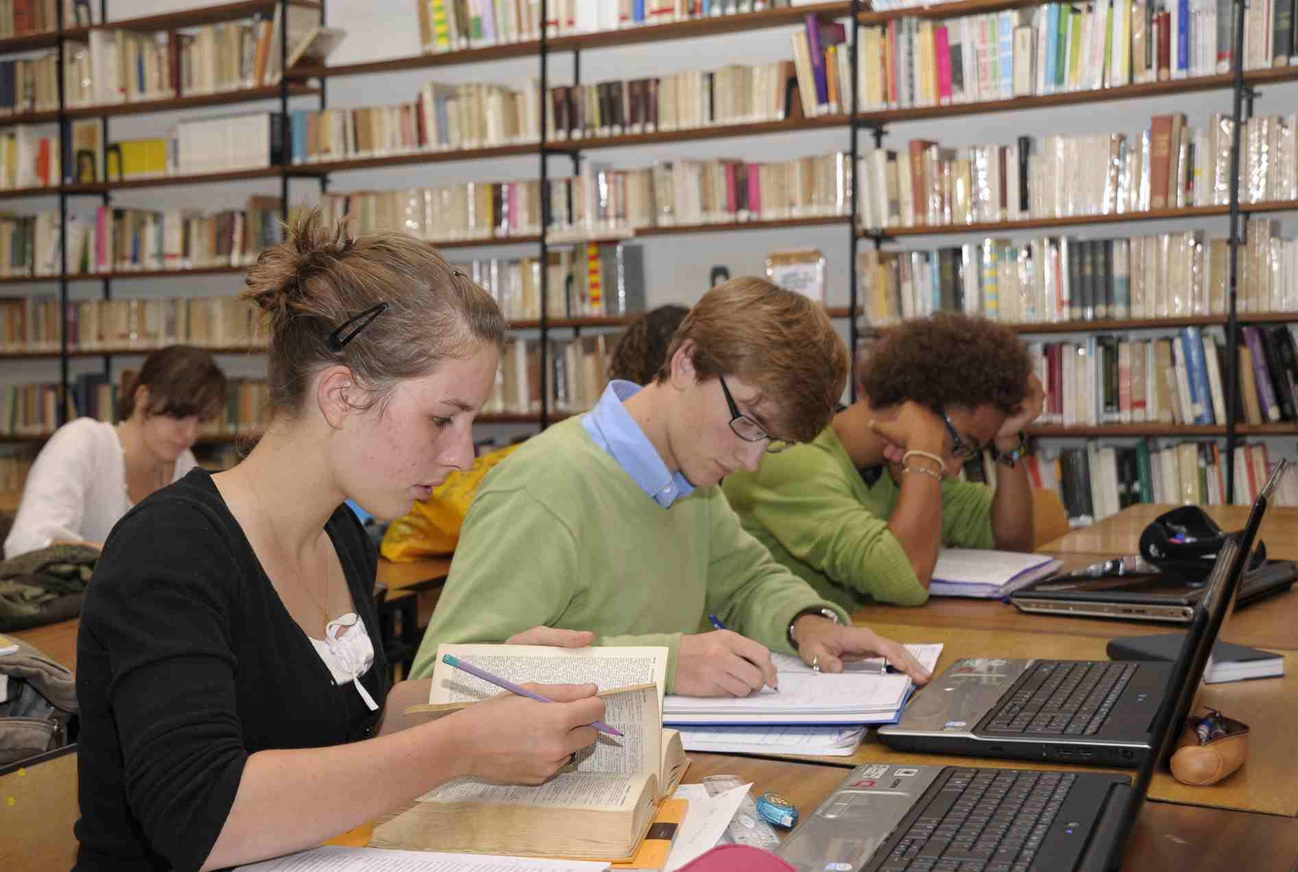bibliotheque_prepa_02