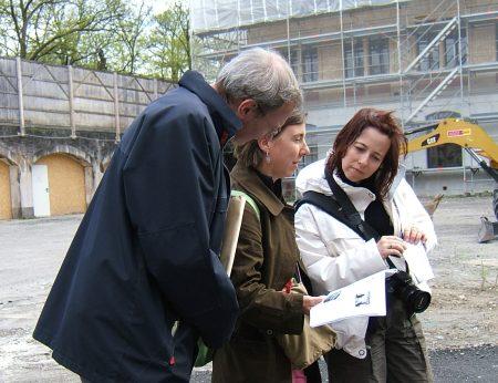 Professeurs de lettres, géographie, et sciences économiques et sociales, à Genève