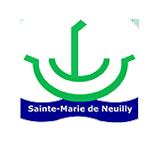 logo-sainte-marie-neuilly