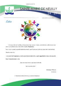24_29_janvier_2020